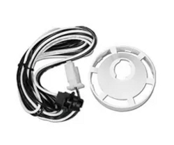 Light Kit AMP Plug for Balboa Pack 21089