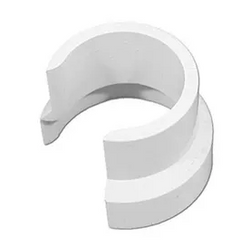 """1"""" Clip-On Pipe Seal 21184-100"""