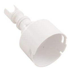 Waterway Mini-Storm Diffuser 218-6930