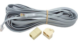 50 Ft Extension Cable for VS501 Control Panel 22632