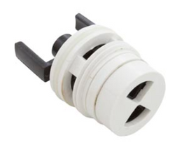 """CMP Interior Nozzle Assembly for 2.5"""" Jet Internals Replace 23420-000-001"""