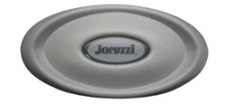 Jacuzzi J-400 Pillow 2009 and Newer Logo for LED Light 2472-820