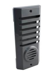 CMP Strip Skimmer Grey 640-6927 25245-001-000