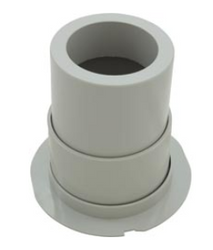 CMP Replacement Weir and Lid 25367-906-100