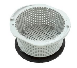 CMP Filter Basket 25367-906-200