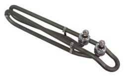 Balboa 4kw Heater Element Balboa M7 Titanium 12-0102F-KG 25-4041BI-TI