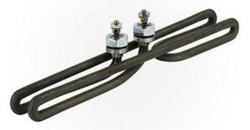 5.5kw Triple Bend Centre Bulkhead Heater Element12-0500-KG 25-41341L
