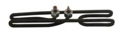 4.0kw Triple Bend Center Bulkhead Heater Element 12-0502-KG 25-41411L