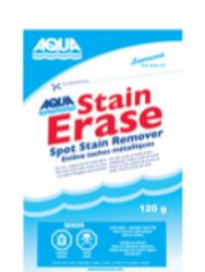 Aqua Stain Erase Spot Stain Remover 27015C74