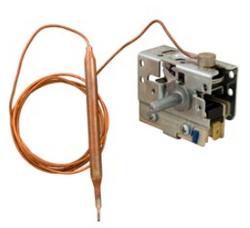 "36"" Universal Thermostat 1/4"" probe 275-3124"