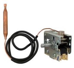 """24"""" Thermostat 3"""" x 5/16"""" probe 34-0030-K 275-3263"""