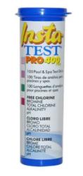 Lamotte Insta-Test Pro 400 Plus Multi 100/BTL 2978
