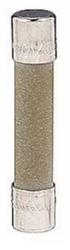Balboa 20 Amp Ceramic Fuse 30123
