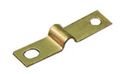 Copper Jumper Strap Heater to Board EL VS GL GS Serie 30192