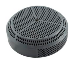Suction Cover Grey VGB 256 179GPM Ultra Jet 30240U-CG