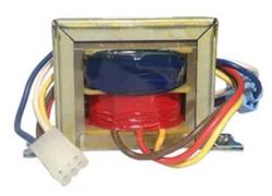 Balboa 6 Pin 120V Transformer 30270-1