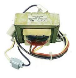 Balboa 6 Pin 240V Transformer 30270-2