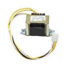 Balboa 9 Pin 120V Duplex Transformer 30274-1