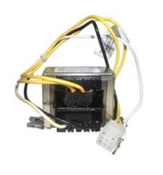 Duplex Transformer 9 Position Plug 240v Duplex 30274-2