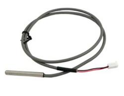 "Balboa Sensor 31"" sensor with 1/4"" diameter 30921 30298"