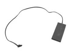Balboa Hi Limit Sensor for Cal Spa Pak 30674
