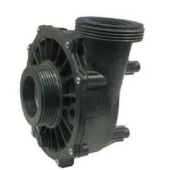 High Flow 1HP Side Discharge Wet End 2 310-1130SD