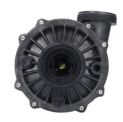High-Flow 1.5HP Side Discharge Wet End 2 310-1140SD