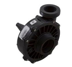 High-Flow 2HP Side Discharge Wetend 2 310-1141SD