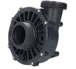 High-Flow 3hp Side Discharge Wetend 2 310-1150SD