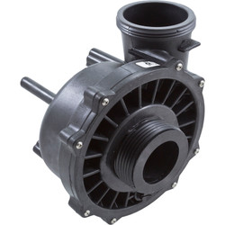 Waterway 1HP Side Discharge Executive Wet End 310-2800
