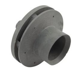 3/4 HP High Flow Impeller 310-3990