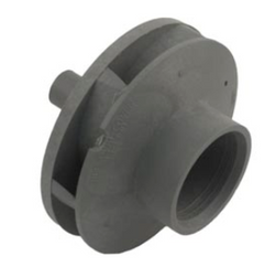 1.5hp Side Discharge Waterway Impeller NEW 310-4070