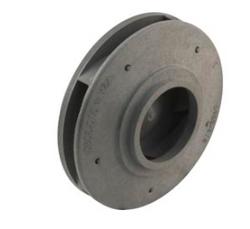 3/4HP Impeller For Supreme Pump 310-5080