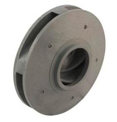 1 Hp Supreme Pump Impeller 310-5090