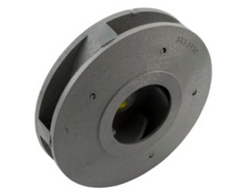 1 1/2 HP Supreme Pump Impeller 310-5100