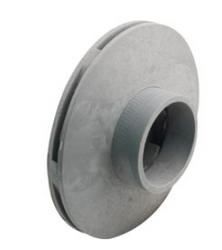 3/4 HP Impeller for CHAMPS-107 310-7400