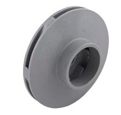 1.5HP Impeller for CHAMP-110 310-7420