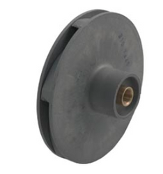 Impeller for CHAMPS-120 310-7440