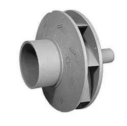Waterway 2 HP CD Impeller for New Waterway CD Wetends 310-8040