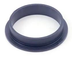 Viper Wear Ring 313-3210