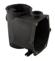 Champion Pump Housing 315-1400