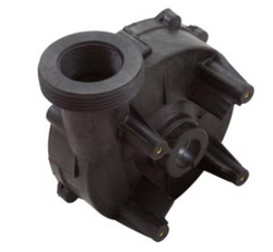 Side Discharge volute for CSA Pump 315-2500