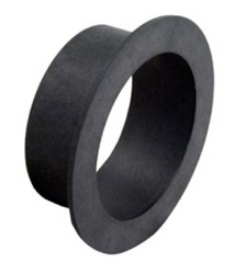 Wear Ring Waterway Executive for 3/4 1HP 1.5HP 2HP 3HP 319-1380