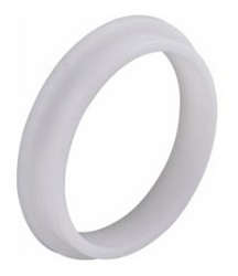 Side Discharge Wear Ring Waterway 319-1390