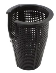 "6"" Trap Basket Only for Above Ground Pump 319-3210"
