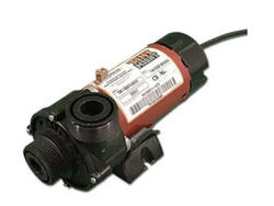 1/16hp 230V Tiny Might with blank cord 3312620-1470