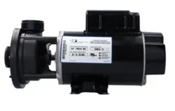 1.5hp 115v 48fr Waterway Center Discharge Pump Complete 3420610-15