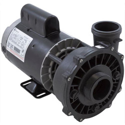 "2HP 56Fr Executive Pump 2"" X 2"" 3720821-1D"