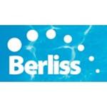Berliss