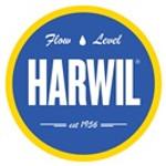 Harwil